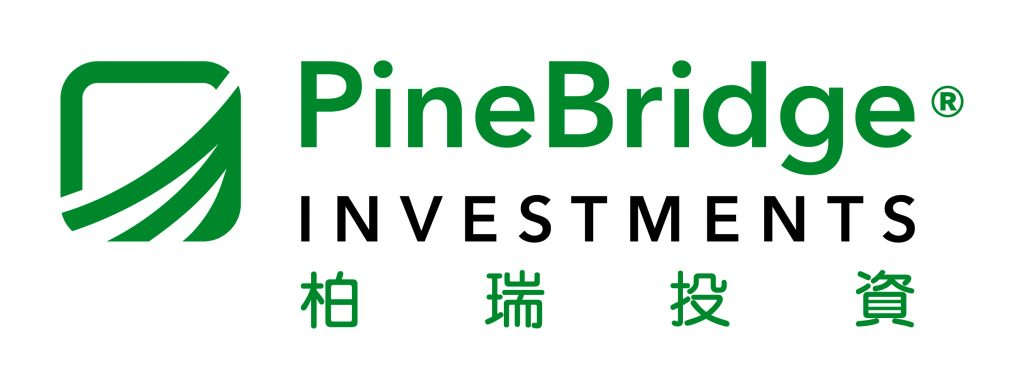 Pinebridge investments asia limited hong kong investment banking related movies to perks